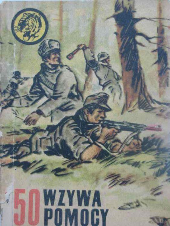 lwów przewodnik pdf chomikuj