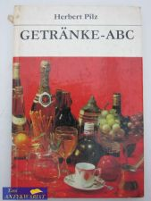 GETRANKE ABC