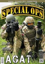 SPECIAL OPS 4/2014