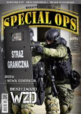 SPECIAL OPS 6/2019